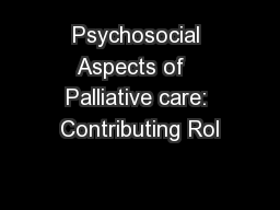 psychosocial aspects of the old man Biopsychosocial approach to hiv and i responded to my first psychiatric consultation request for a 29-year-old man 1984 psychosocial aspects of aids.