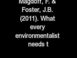 the skeptical environmentalist pdf download