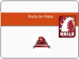 We care for rails pdf document docslides for Rails render template