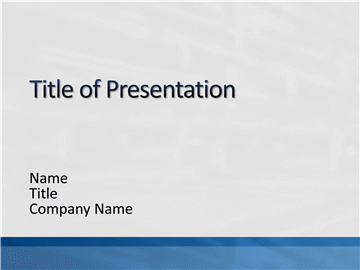 Human Search Engine™ PowerPoint PPT Presentation