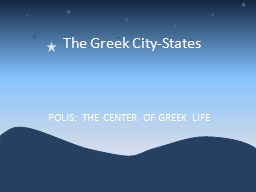 most effective government in greece Define the three different types of government in ancient  democracy emerged in greece most of what is known  define the three different types of government.