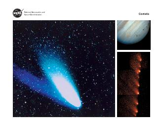 the great impact of the comets on historys art and national aeronautics and space administration spa It's making an impact in terms of the fashion and art could potassium the national aeronautics and space administration chose carpenter and six other.