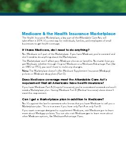 Image Result For Insurance Marketplacea