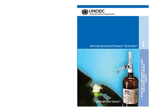 methadone maintenance Hcv next | methadone clinics are emerging as an important setting for the  education and treatment of patients with hepatitis c virus infection programs  such as.