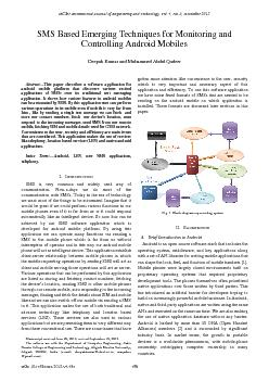 abstract this thesis Looking for a great sample abstract thesis congratulations here you can spot a great example to use as a reference for your writing.