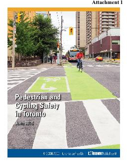 Toronto Public Health. PDF document - DocSlides