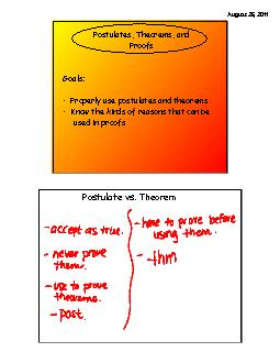 is the midpoint of Draw a picture:Now let's prove why it is true! ...
