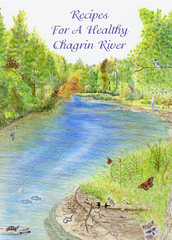 Recipes For A Healthy Chagrin River  Take A Minute In
