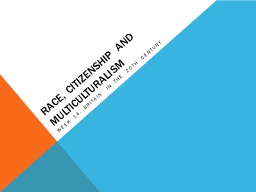 multiculturalism in australia who needs it essay Does multiculturalism undermine civic unity essay in his article multiculturalism in australia | tags: does multiculturalism undermine civic unity.
