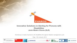Innovative Solutions in