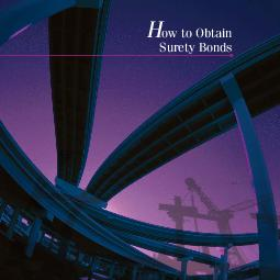 ow to Obtain Surety Bonds Federal state and local governments require surety bonds in order to manage risk on construction projects and protect taxpayer dollars