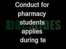 cialis pharmacy code of conduct
