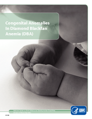 National Center on Birth Defects and Developmental Dis