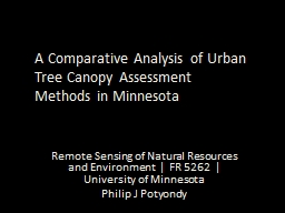 Remote Sensing of Natural Resources and Environment  |  FR