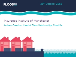 Insurance Institute of Manchester
