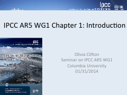 ipcc 2006 guidelines volume 4 chapter 3