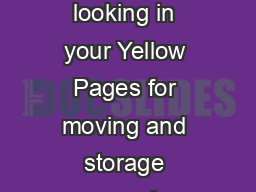 Wher e to FIND SCALES You should be able to find certified scales by looking in your Yellow Pages for moving and storage companies farm suppli ers gravel pits recycling companies or commercial truck s