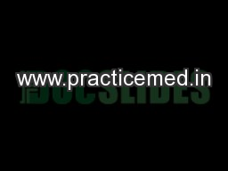 www.practicemed.in