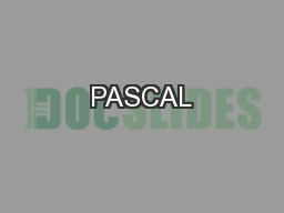 an analysis of pascals wager Most if not all efforts to expose fallacy in pascal's wager do not take into  we  must conclude that he would have been horrified by cargile's interpretation.