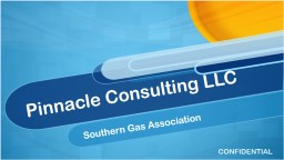 Pinnacle Consulting LLC