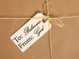 Rediscover Gifts- Service