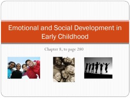 Chapter 8, to page 280 PowerPoint PPT Presentation