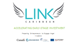 ACCELERATING EARLY-STAGE INVESTMENT
