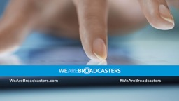 Who Are America's Broadcasters?