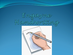 Engayne PowerPoint PPT Presentation