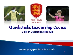 www.playquicksticks.co.uk