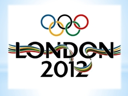 They`ll be hold in London