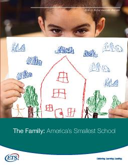 The Family Americas Smallest School Policy Information Report Table of Contents Preface