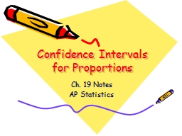 Confidence PowerPoint PPT Presentation