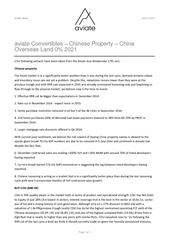 aviate ideas  Page of aviate Convertible s Chinese Pro
