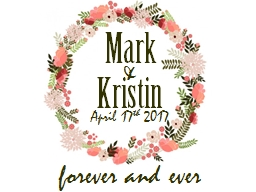 forever and