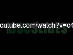 http://www.youtube.com/watch?v=o41d6vCuEzo&feature=rela