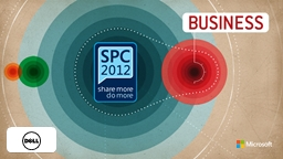 Business Document Management with SharePoint