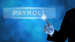 Accounting for Payroll, Payroll Taxes and Journal Entries