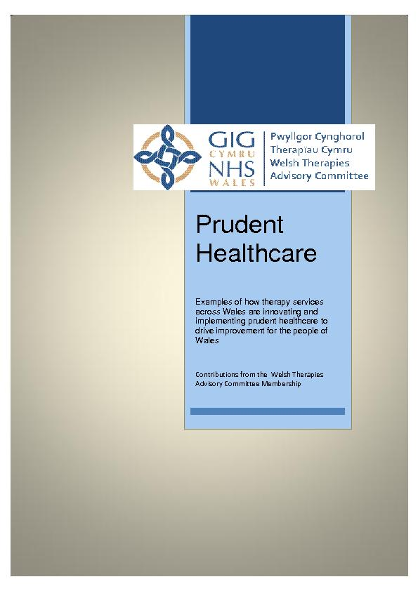 ent healthcare in action in PowerPoint PPT Presentation