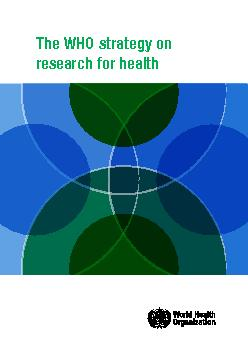 research approach and strategy Non-empirical (theoretical) research is an approach that involves the development of theory as opposed to using observation and experimentation as such,.