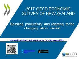 www.oecd.org/eco/surveys/