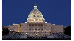 ROLE OF CONGRESS IN AN AMERICAN DEMOCRACY