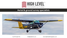 Aerial & ground survey specialists PowerPoint PPT Presentation