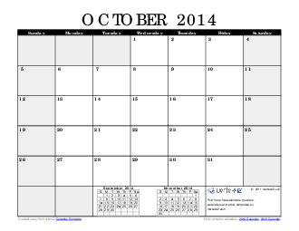 Vertex LLC Find more free calendars planners calculators and other templates on Vertex