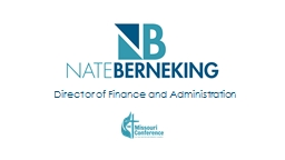 Director of Finance and Administration PowerPoint PPT Presentation
