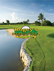 THE SAND TRAP Homemade Soup of the Day THE TEE BOX Bak PowerPoint PPT Presentation