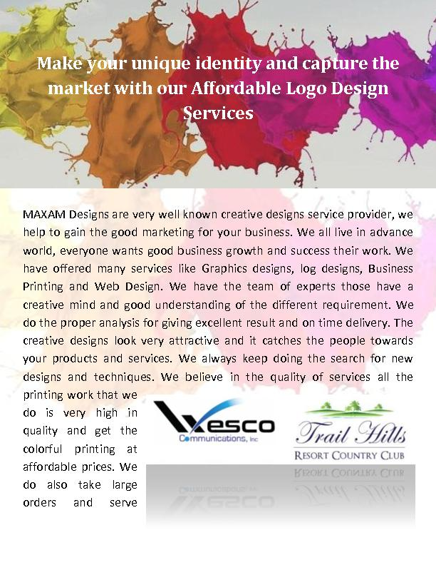 Technical Illustration Services