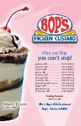 Old Fashioned Ice Cream Jackson MS PowerPoint PPT Presentation