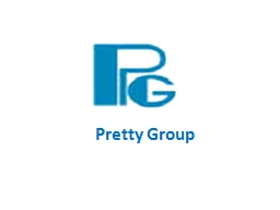 Pretty Group It is our great privilege and honor to present our Group CSR activities which is our g