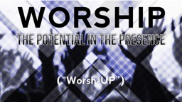 The Potential in the Presence PowerPoint PPT Presentation